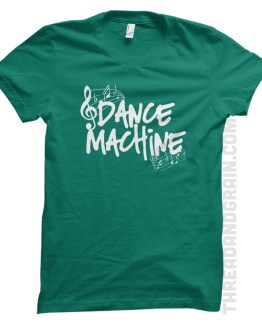 Dance Machine03