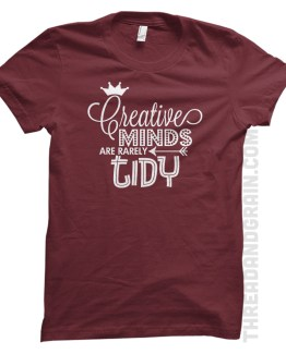 Creative Minds005