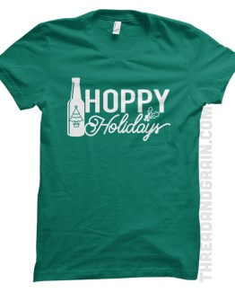 Hoppy Holidays4
