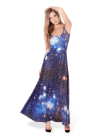 galaxy-blue-maxi-dress-1369791405_1024x1024