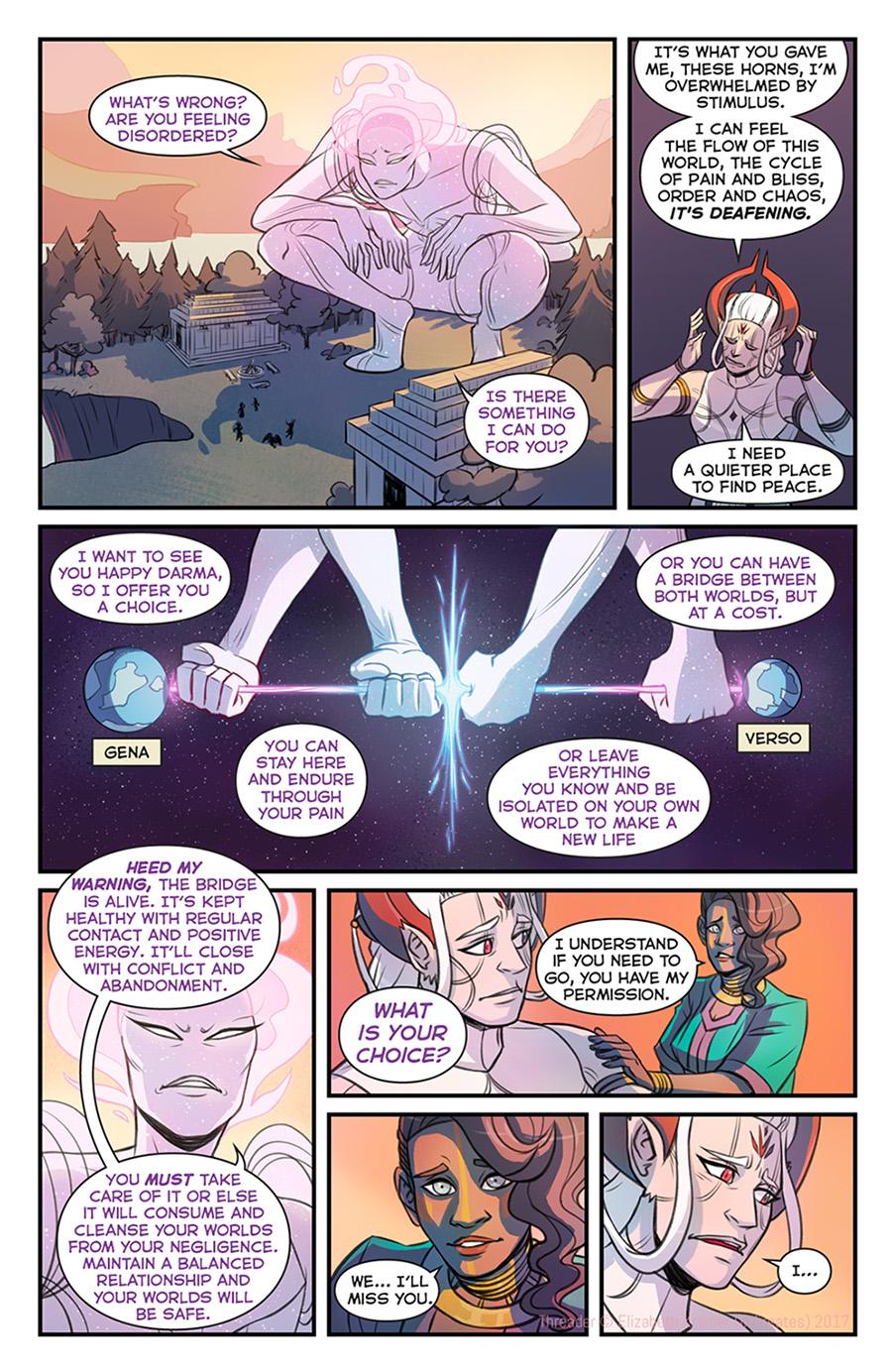 Prologue | Page 8