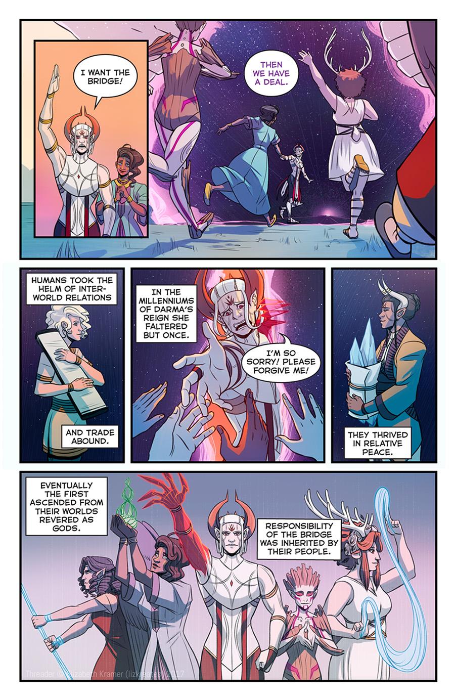 Prologue   Page 9