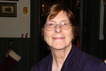 Kathleen O'Flaherty