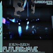Futurewave 2014