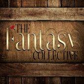 Fantasy Collective