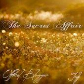 The Secret Affair July