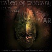 Tales of Fantasy – War