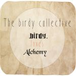 The Birdy Collective