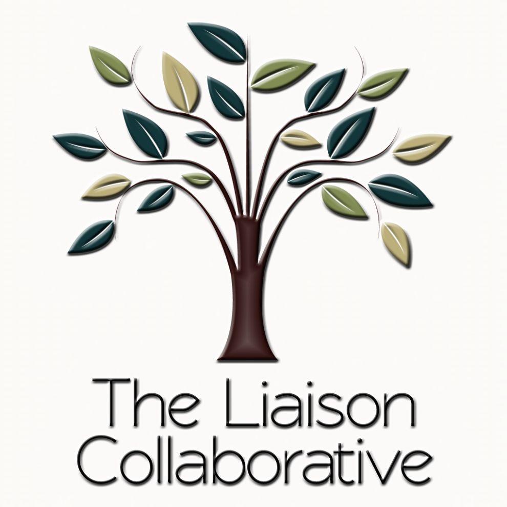 The Liaison Collaborative 2014