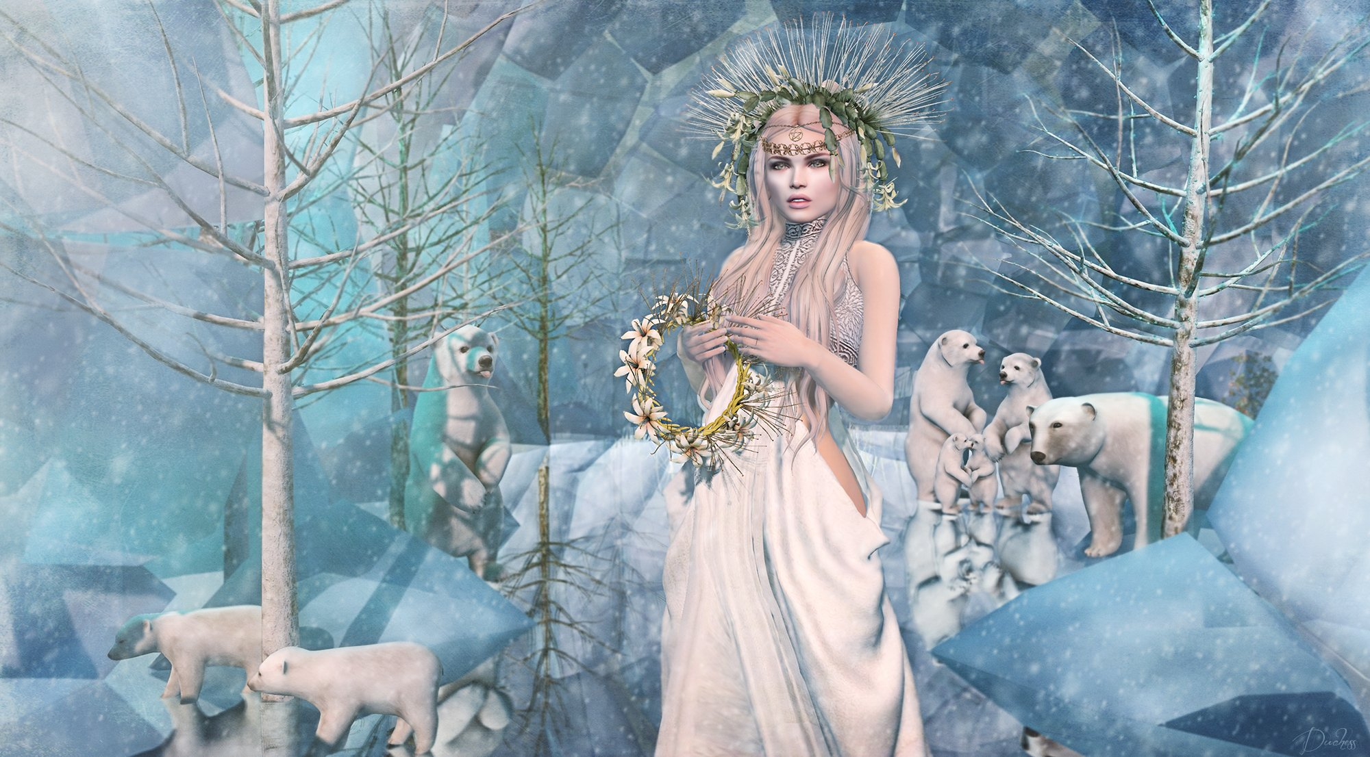 a-winter-solstice-in-the-mystic-realms