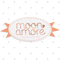moon amore