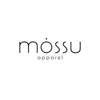 Mossu