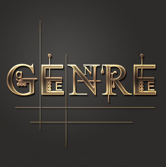 Genre 2016
