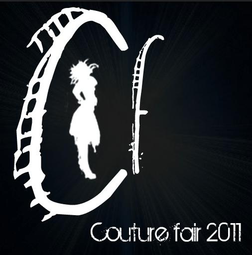 Couture Fair 2011