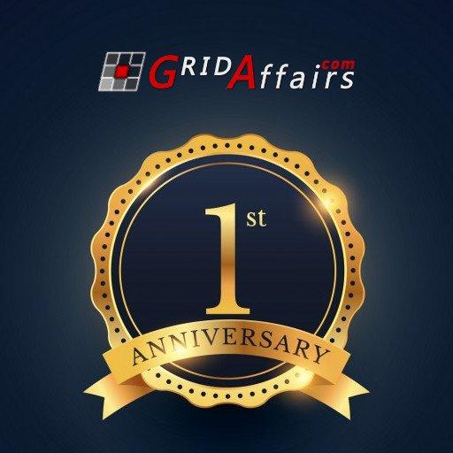Grid Affairs