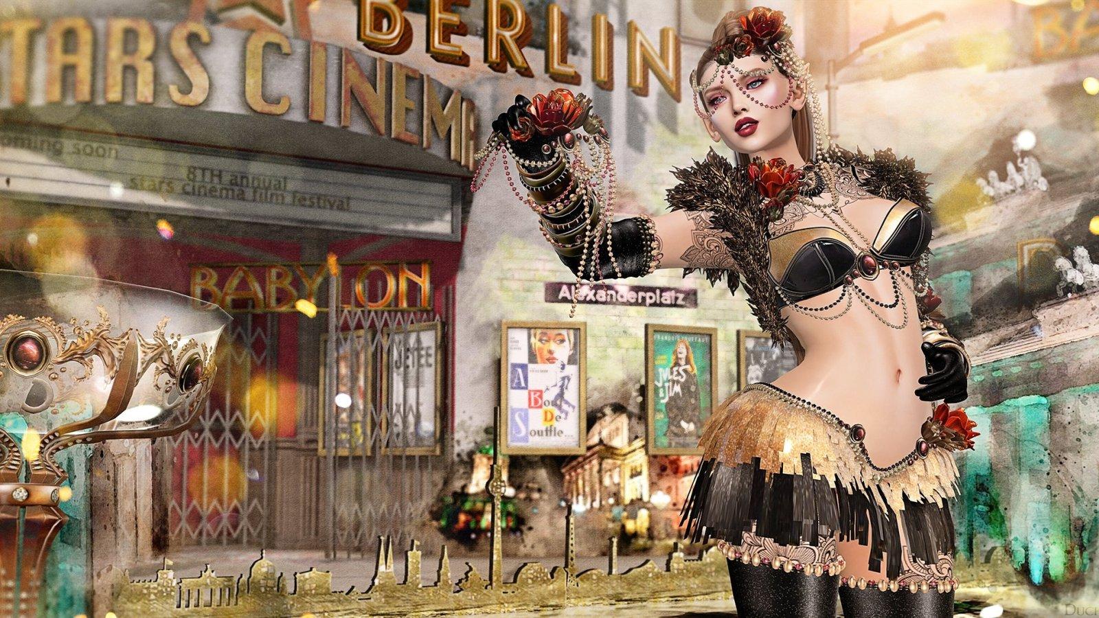 Stars Cinema
