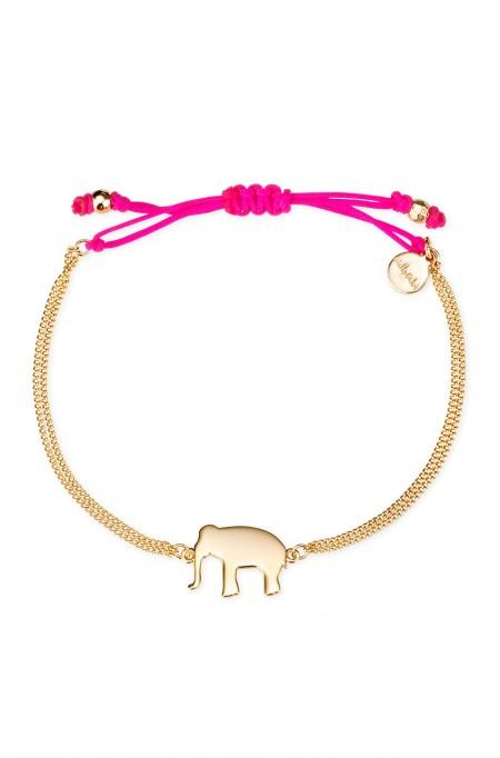 b302f_wishing-bracelet-elephant_main