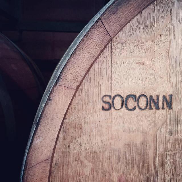 soconn-barrel-branded