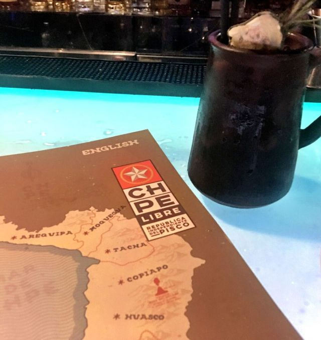 Pisco_Curico_Chile_Chilean Wine Adventure_ThreadsandVino