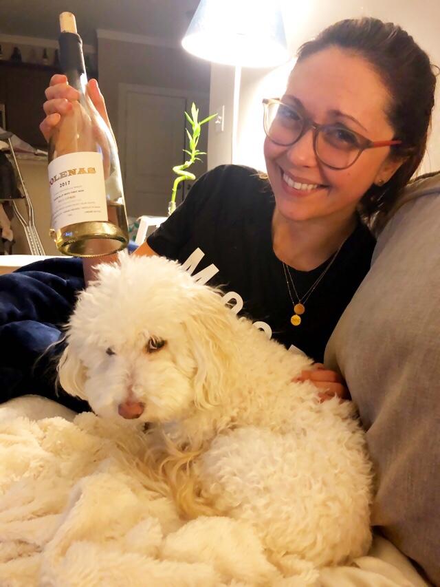 threadsandvino_tolenas_white pinot noir_wine blogger_wine tasting_wine review
