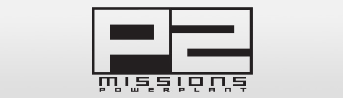 P2 Missions