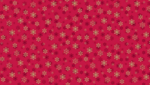 1937_R5_Metallic-Snowflake-red