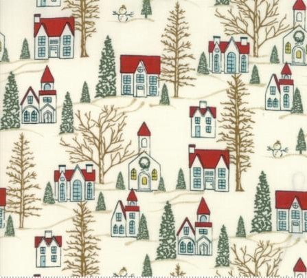 Moda_Fabrics_Winter_Village_30551_11