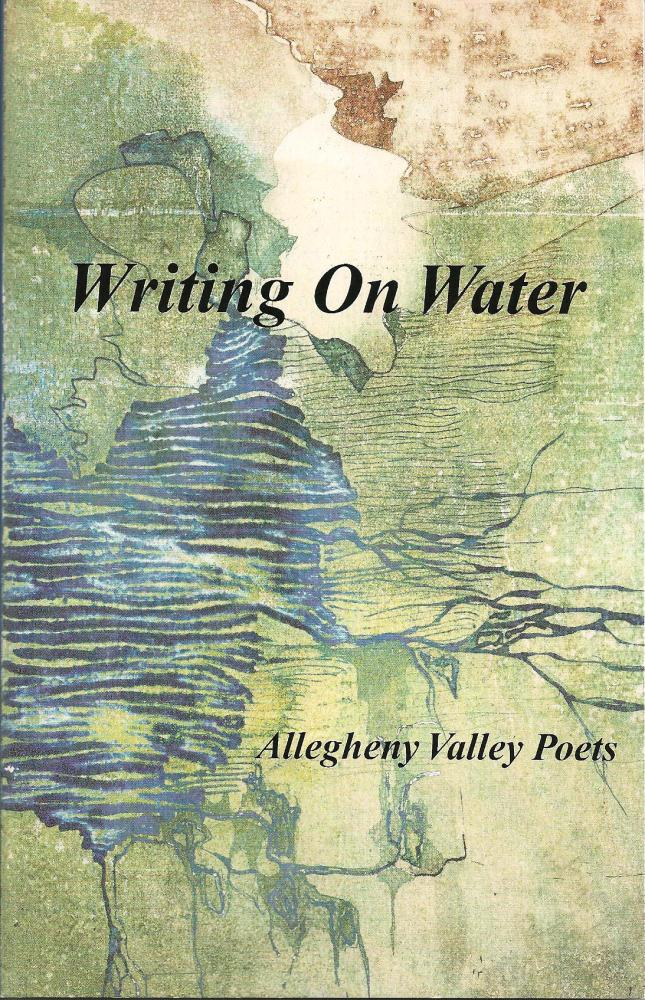Writing On Water