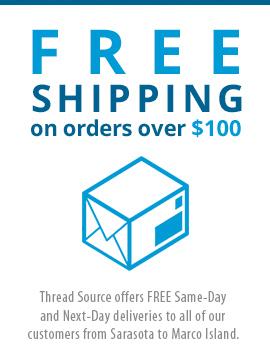 home-sidebar-slider-delivery