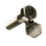 product-stainless-401