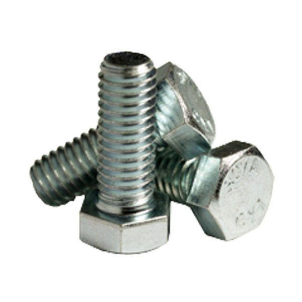 products-bolts-hex-2