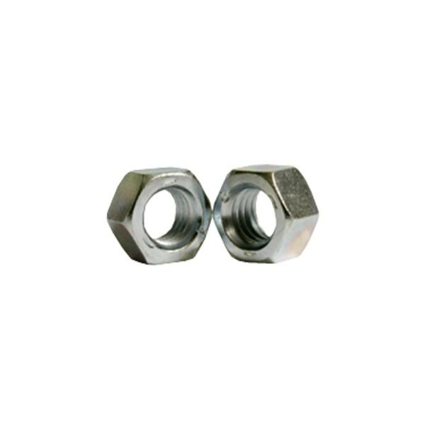 gr5-848-zinc-2