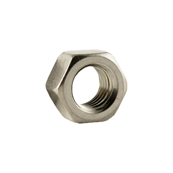 stainless-hex-nut-762-1