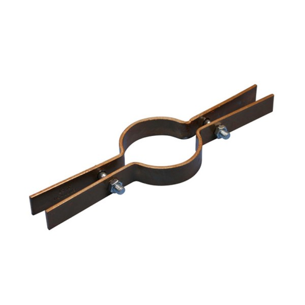 elite-riser-clamp-6400