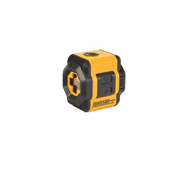 johnson-product-6603-2