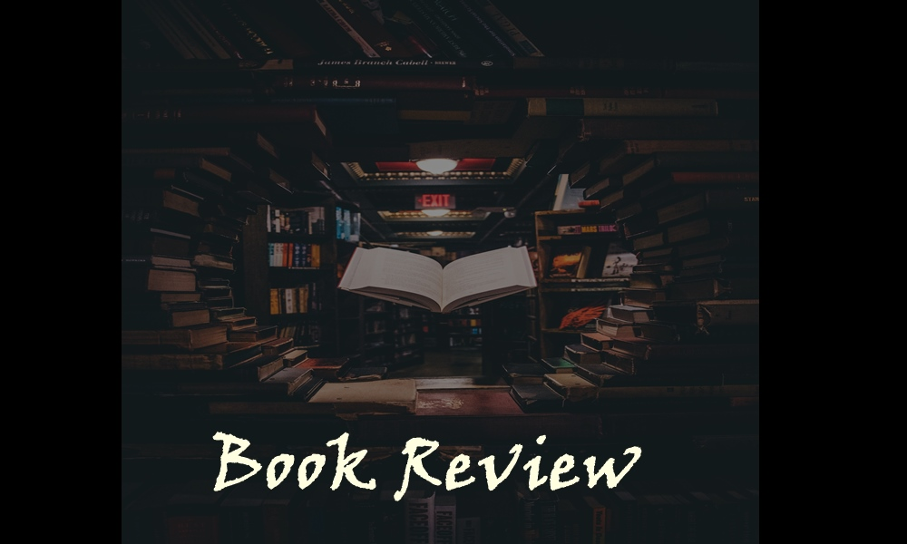 Book Review to make money blogging