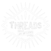 Threads Podcast