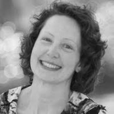 Anne Lafleur - Natick, Massachusetts | Professional Profile | LinkedIn