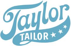 TaylorTailor