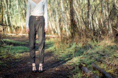 lazo-trousers-16
