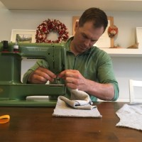 Sew a Gift this Christmas!