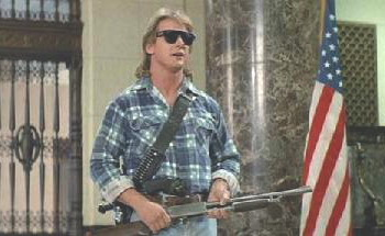 they live 1