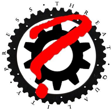 tqp-logo-ready