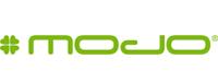MOJO Rotaxシリーズ標準タイヤ