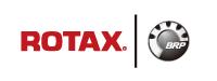 Rotax MAX