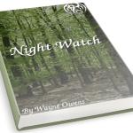 Book-Night-Watch