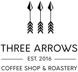 Three Arrows Coffee