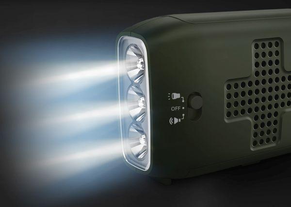 survival radio for emergencies (1)