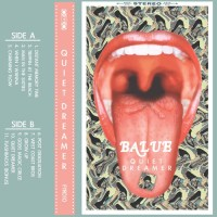 Song: Balue - 'Charming Flow'