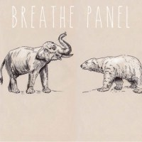Song: Breathe Panel - 'On My Way'